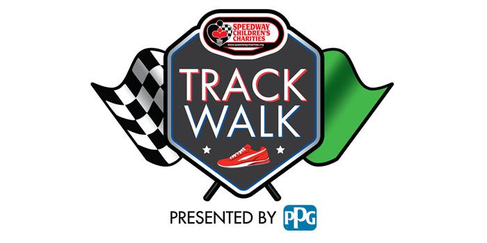 track-walk-ppg