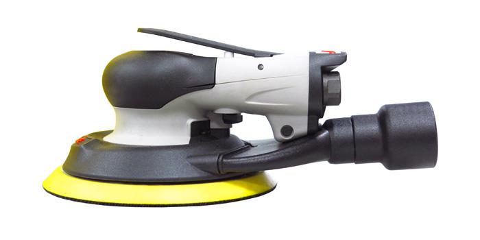 AirVantage-pneumatic-sander