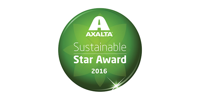 Axalta-Sustainable-Star-Award
