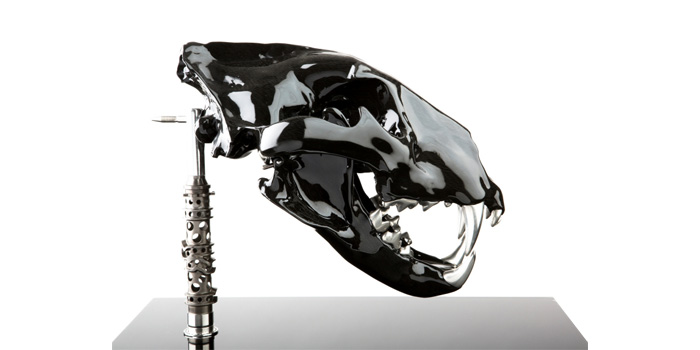 axalta-sculpture-carbon-fiber