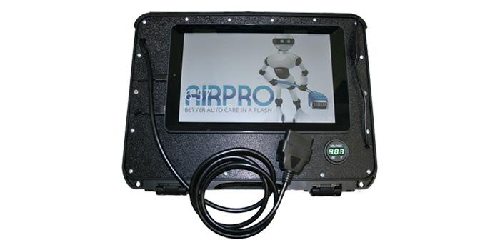 airpro-v2