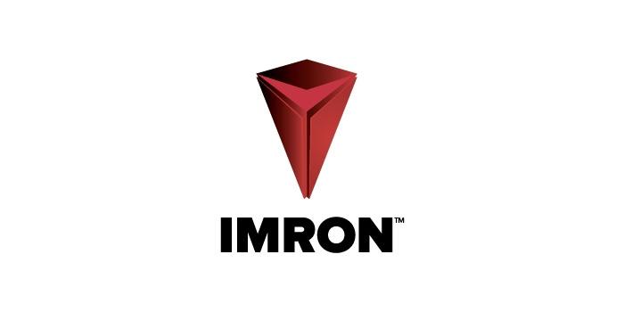 imron-logo