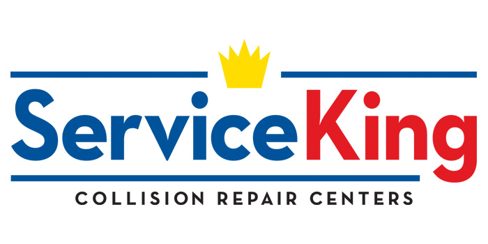 King continues northeast development with 38th chicago repair center