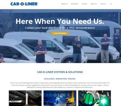 car-o-liner_microsite