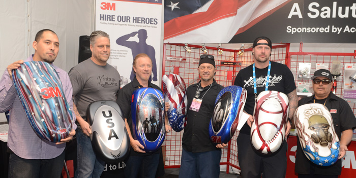 3m-hire-our-heroes