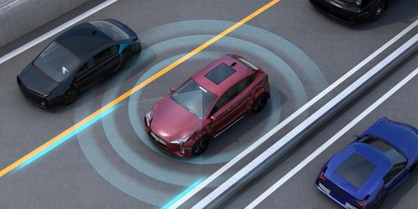driverless4