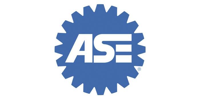 ase-2016-logo