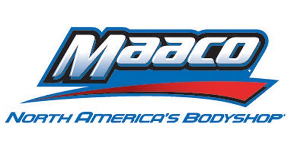Maaco 45 off