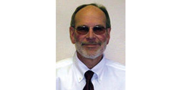 Ron Reichen