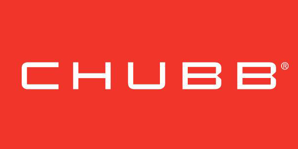 chubb1