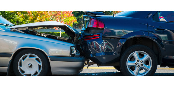 Report global collision repair market to hit 200 billion by 2022