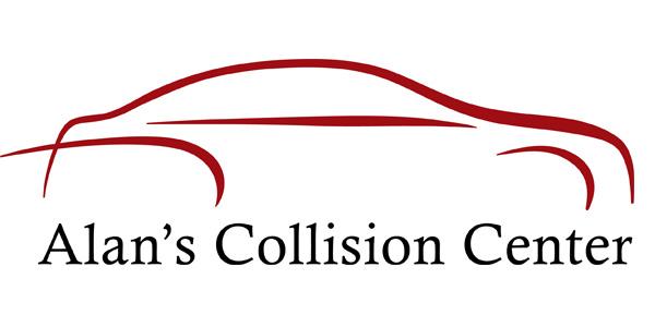 Alan's Collision Center