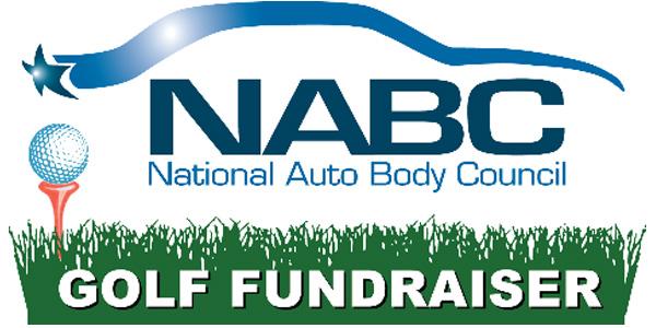 NABC Golf Fundraiser