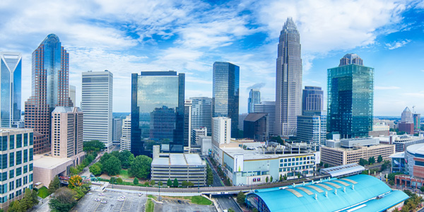 CARSTAR will hold its annual conference Aug. 22-25 in Charlotte.