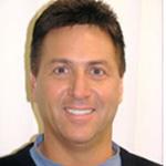 Michael Giarrizzo Jr.