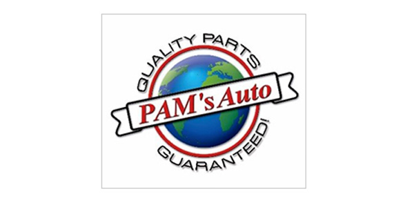 pams auto of st cloud minn is the first business to attain automotive recycler certification from nsf international the organization said