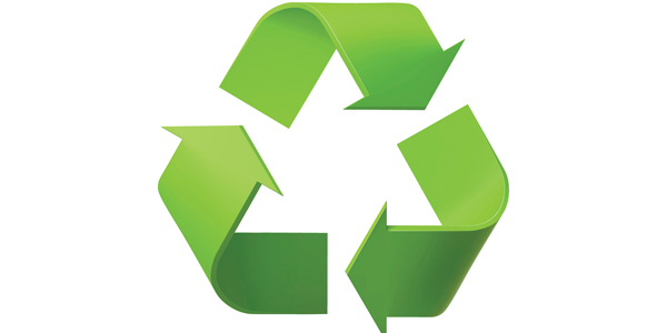 NSF International expands recycling certification program to Australia, New Zealand