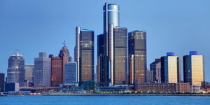 New Methodologies for Modeling, Simulation and Testing Automotive Lightweight Materials Conference @ Crown Plaza Detroit | Detroit | Michigan | United States