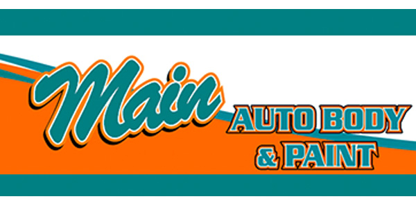Oregon Main Auto Body Adds New Location In Bend