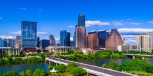 2018 PBES Annual Conference @ Fairmont Austin | Austin | Texas | United States
