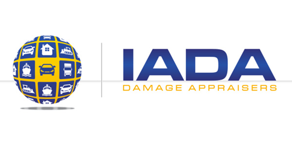 Independent Automotive Damage Appraisers \'GAS CAPP\' Program Aims to ...