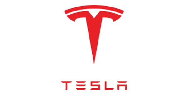 Tesla 'out-accelerating the Model T'