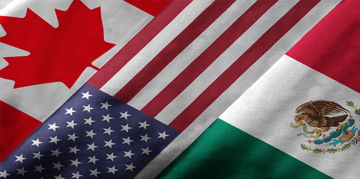Us Mexico Nafta Update Includes Revised Auto Rules Of Origin