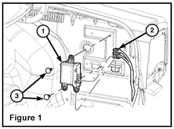 Fuse Box For 1998 Jeep Wrangler likewise Wiring Diagram For Dodge Caravan additionally Spark Plugs 2004 Chrysler Pacifica 3 5 Engine Diagram additionally Chrysler 300m Location Of Starter additionally 2000 Chevy Malibu Fuse Box. on fuse box location on 2005 dodge caravan