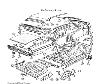 Ford Escape Blower Motor Resistor Location moreover Gmc Yukon Wiring Diagram Battery furthermore Pontiac Solstice 2 4l Engine Diagram besides Automotive Circuit Breaker together with Car Unibody Diagram. on gmc terrain fuse box diagram