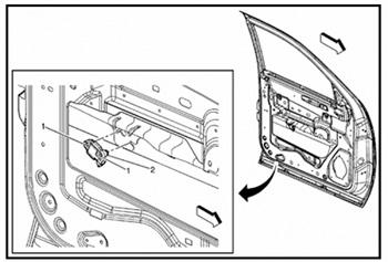 Maxresdefault further D Fuel Pump Trap Door Plate Dimensions Help Fuelpumpdoorcut likewise Hqdefault also Maxresdefault furthermore Hqdefault. on cadillac door panel removal